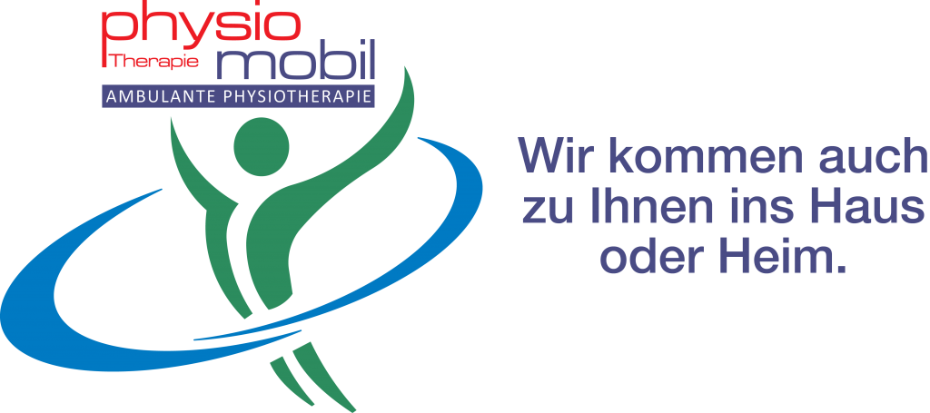 Logo_physiomobil